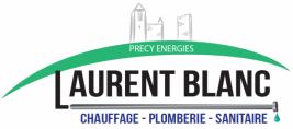 Laurent BLANC, plombier chauffagiste en Côte d'Or (21)