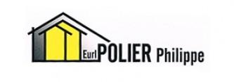 Philippe POLIER, rénovation de bâtiments en Côte d'Or (21)