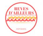 REVES D'AILLEURS