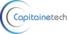 CAPITAINE TECH