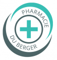 PHARMACIE DU BERGER