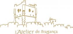 RESTAURANT L'ATELIER DE BRAGANCA